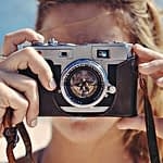 How to Use Photos to Build SEO, Brand and Social Media