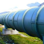 Sales Pipeline Report Helps Revenue Performance