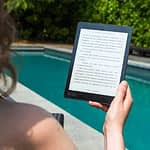 Ebook Marketing Works Best With Niche Audiences
