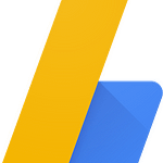 Page Updates Benefit AdSense and Search Rankings