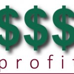 Healthy Website Profit Begins with Gross Profit
