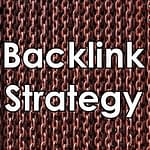 How to Use Public Relations to Get Backlinks