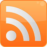 Free RSS to Email Saves Time, Effort and Money