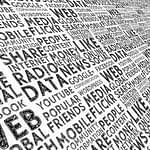 Quality Content Development Mixes Interest and Importance