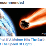 YouTube 'Suggested Videos' Hint at Good and Bad Titles