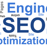 Add SEO to URLs for Better Search Rankings