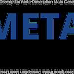 Meta Description Length Impacts Search Click Rate