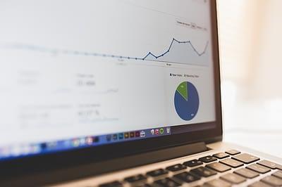Site analytics