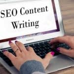 Website Content Writing Depends on 3 Important Goals