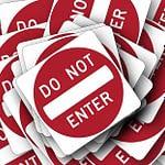 Beware Spambots That Ruin Analytic Numbers