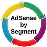 Analytics 'Publisher' Report Gives AdSense Insights