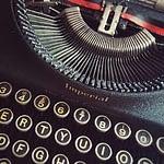 Author Marketing Impacts Search Engine Optimization