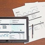 Site Analytics Reporting Demands Constant Improvement