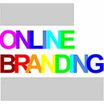 Online Brand Marketing Can Outperform SEO