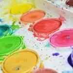 Content Diversity Expands Site Audience Potential