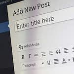 Best Article Length for Search Engine Optimization