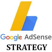 Google AdSense strategy