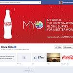 Social Media Conversion Rate Beats Email Marketing