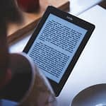Cross Platform Publishing Adds Value to Content